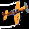 aerofly RC 7 R/C Flugsimulator - IPACS