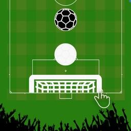 Soccer Tap