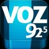 Radio Voz FM 92,5