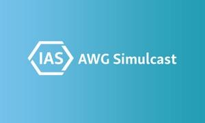 IAS Simulcast