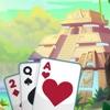 Adventure Hearts - iPadアプリ