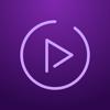 AE特效教程 - 视频剪辑影视AE特效软件