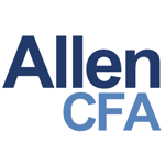 Allen CFA® Exam Prep & Review