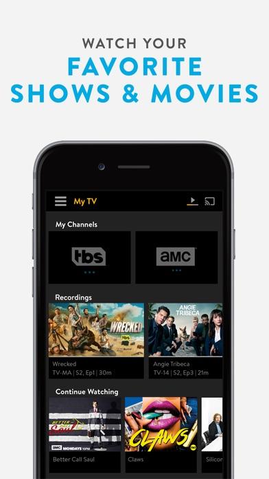 Sling TV: Stream Live TV now for Windows