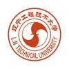 辽宁工程技术大学-双创