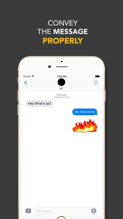 Emoji Effects screenshot-3