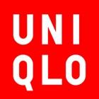 UNIQLO TW icon