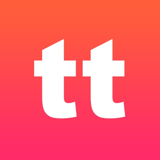TTKeyboard