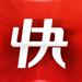 89.快保—保险师展业增员平台