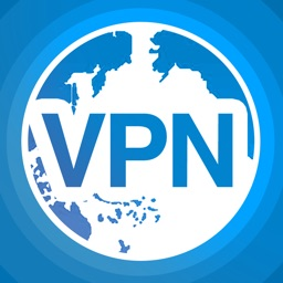 VPN-Unlimited VPN Proxy Master