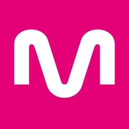 엠넷(Mnet) for iPad