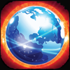 Photon Flash Player & Private Browser for iPad