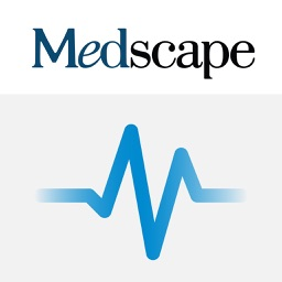 Medscape MedPulse