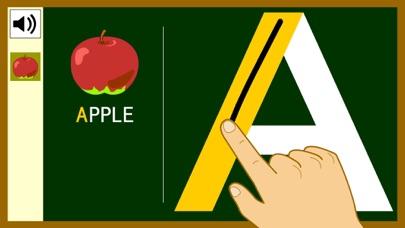 ABC-アルファベットのおすすめ画像1