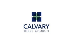 Calvary Bible Church Ann Arbor