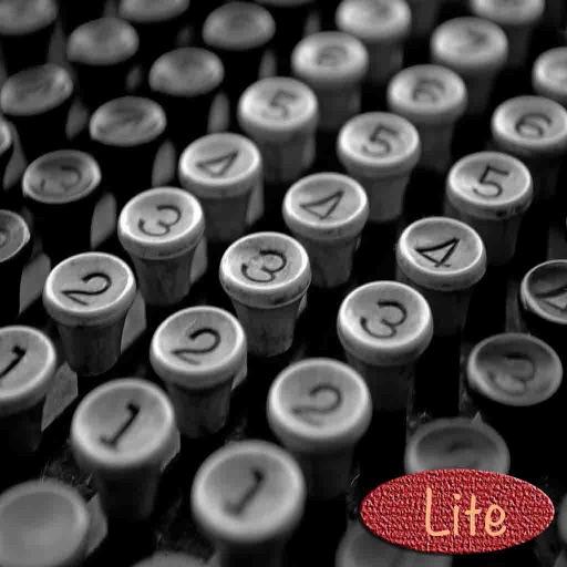 経理電卓Lite