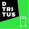 Dtritus