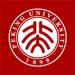 129.北京大学