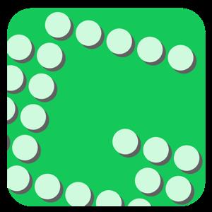 Greenshot app