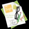 PDF-Form-Filler Pro - MICHAEL CHEN