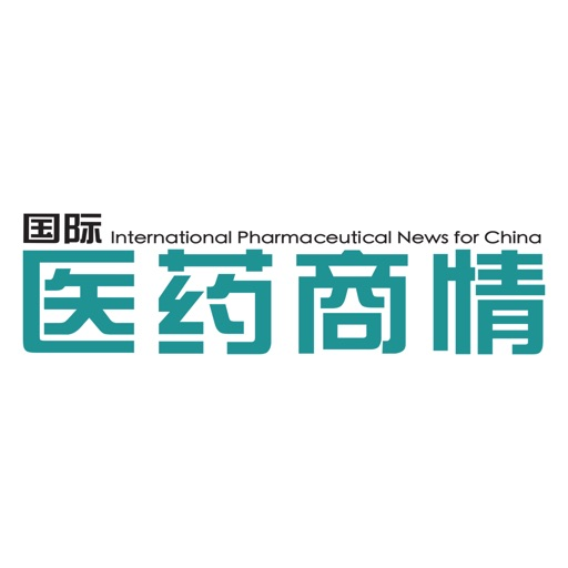国际医药商情International Pharma