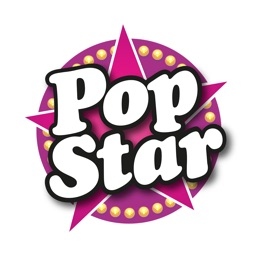 Pop Star (revista)