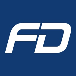 Freight Drive Driver