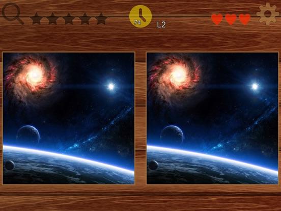 picFind - Find some different screenshot 7