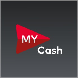 MyCash Jamaica