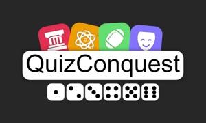Quiz Conquest