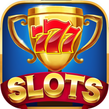 House of Slots