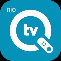 nio tvQ電視節目表:mod,第四台電視節目查詢
