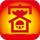 东道客 icon