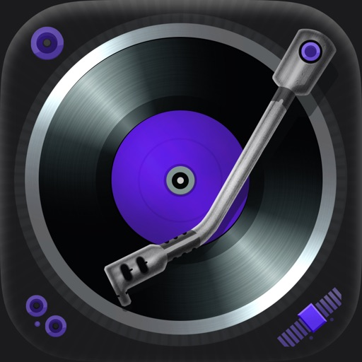 Urban Grooves - Make Music icon