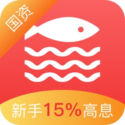 鱼贝金服-注册送12888体验金
