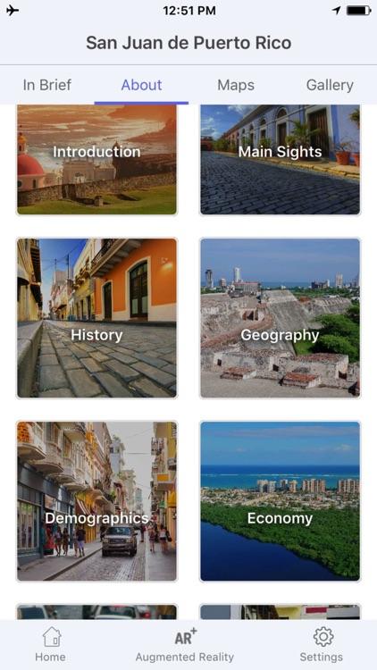 Caribbean Travel Guide & Maps