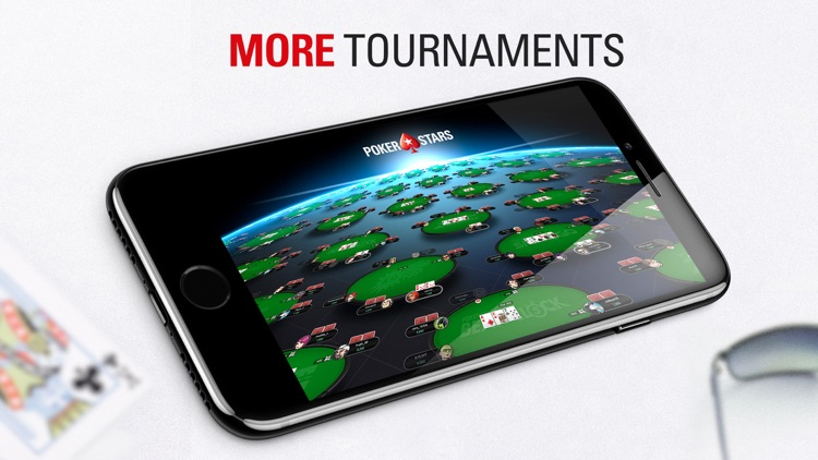 Classic Games & Tournaments