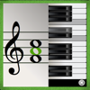 Chord NOTE