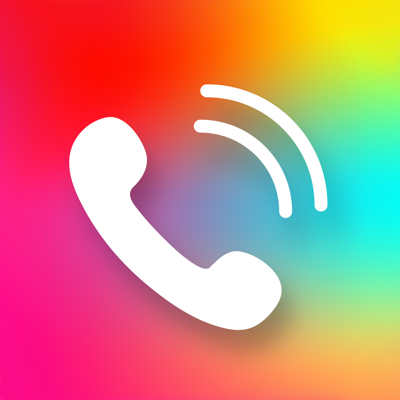 Color Your Call app review