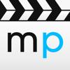 ムービープレーヤーPro – 動画を再生!
