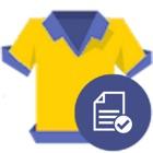 AdvanTex Order icon