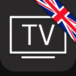 TV-Guide United Kingdom (UK)