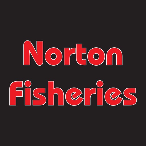 Norton Fisheries Stourbridge