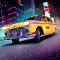 Codes for Cars of New York Hack