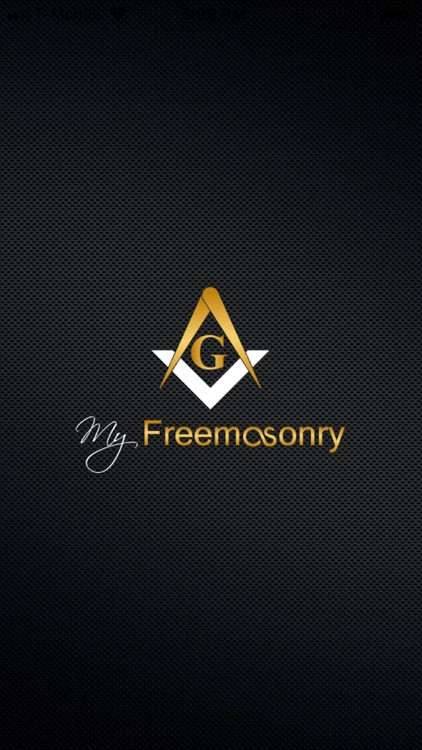 My Freemasonry screenshot-0