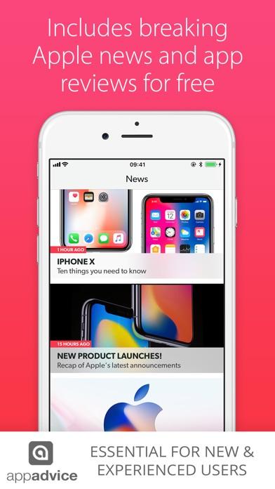 Tips & Tricks - iPhone Secrets Screenshot 2