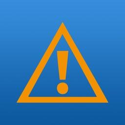 Notdienst-App