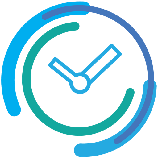 OnTime - A real time keeper & World Watch