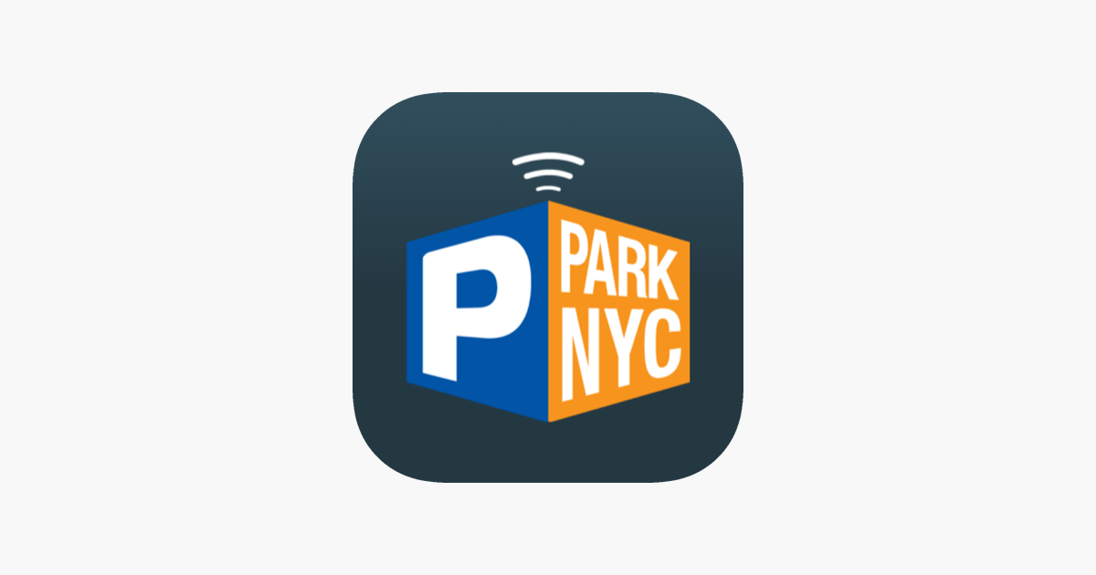 Parknyc powered by parkmobile on the app store parknyc powered by parkmobile on the app store reheart Choice Image