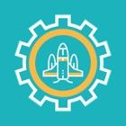 Aerospace Engineering 101 icon
